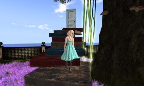 Alice 1_001